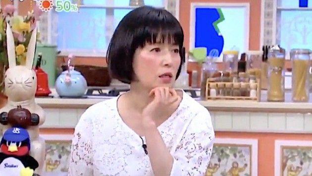 """磯野貴理子が離婚発表の場に『行列』を選ばなかった """"切実すぎる思惑"""""""
