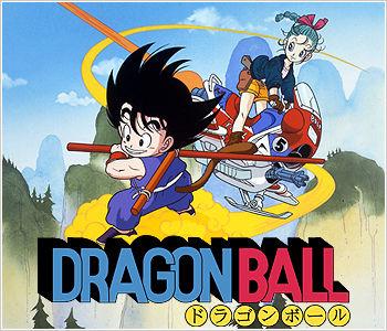 ドラゴンボールは初期の中国風ストーリーが面白かった