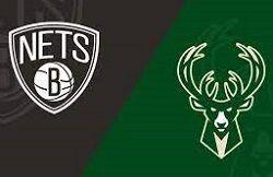 【NBA】強行出場のハーデンとハリスの低調も、悪い流れも全て覆したケビン・デュラントという鬼神 脅威のフル出場でBKNに3勝目をもたらす