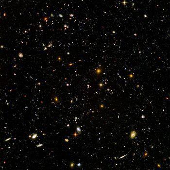 宇宙の広がる速さは光の速さより早いらしいが光より速いものをどうやって確認できるの?