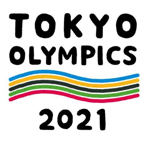 東京オリンピック、訪日外国人観客なし、日本人観客だけで実施で調整