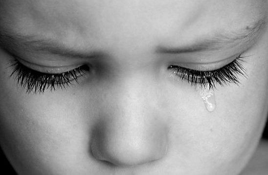 【悲報】オリラジ中田の息子さん、シンガポールの学校で可哀想な状況に・・・(´;ω;`)ブワッ