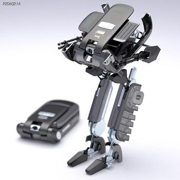 http://livedoor.blogimg.jp/innovating/imgs/7/5/757ec369-s.jpg