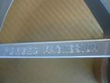 フォージドマグネシウム・鍛造マグネの証