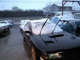 '08・2・9の雪