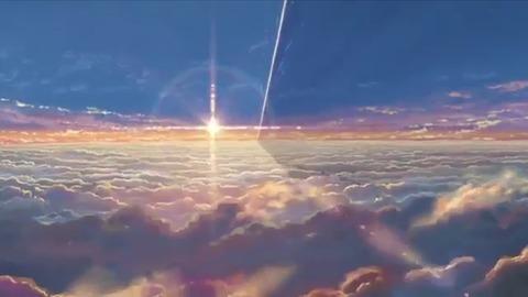 dawn0001