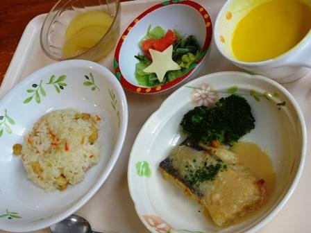 常食 (2)