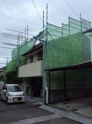 hamakubo1