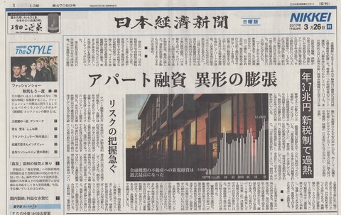 nikkei20170326