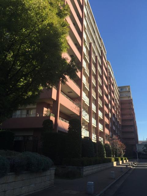 パークシティLaLa横浜 (12)