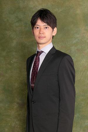 y_takeuchi7