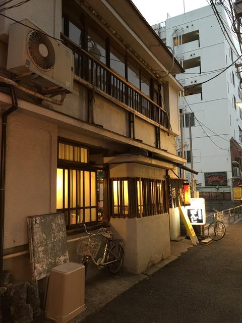 横須賀「銀次」 (9)