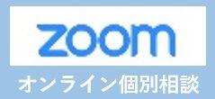 ZoomOnlineConsul B