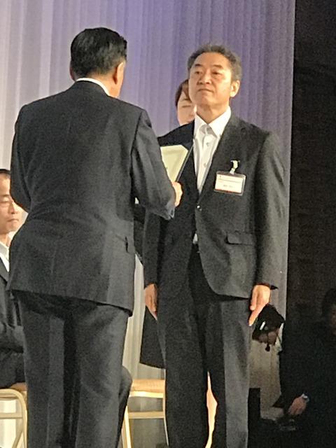 TAS藤井さん (2)