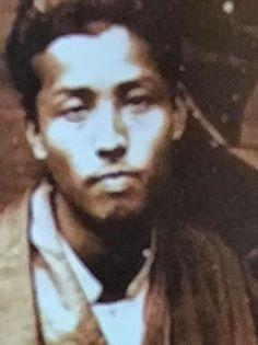 金谷善一郎21歳(笙奏者)