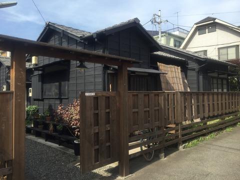 大森ロッヂ2015夏 (3)