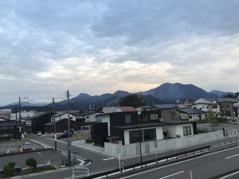 糸魚川2 (1)