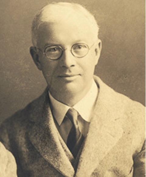 W.Mヴォーリス
