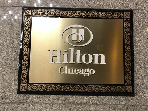 HiltonChicago (1)