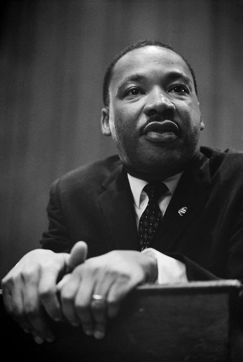 MLK Day (2)