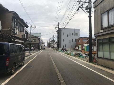 糸井川3 (1)