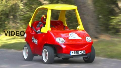 Toy-car_01
