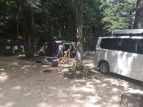 IMG_20190816_102205カオレオートキャンプ場