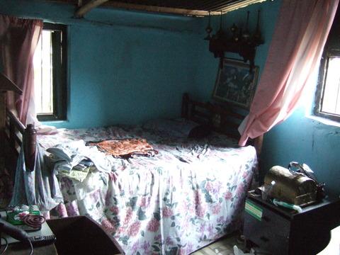 ITPナイロビ2008 206