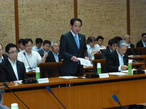 20130528栃木県