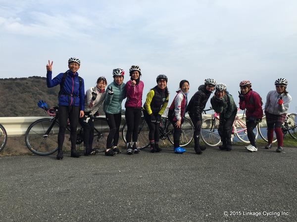 15 LinkageCycling 006