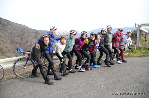 15 LinkageCycling 004
