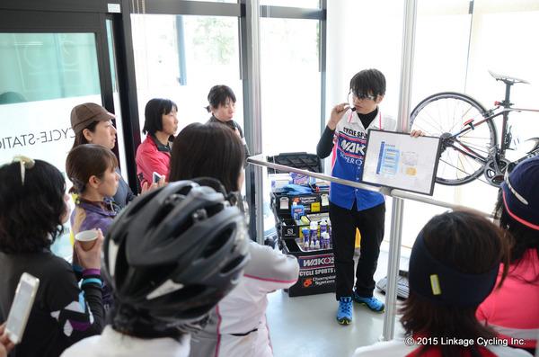 15 LinkageCycling 002