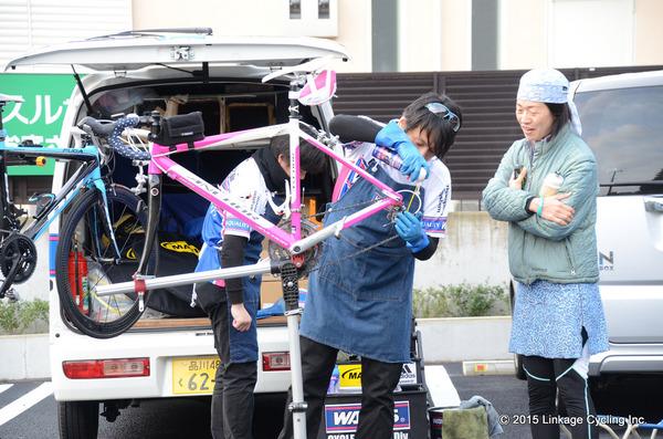 15 LinkageCycling 012