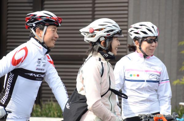 15 LinkageCycling 009