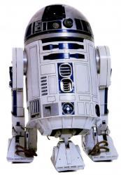 R2d2s
