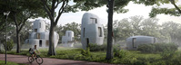 project-milestone-five-3d-printed-homes-1