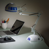 itjo_r2d2_architectural_desk_lamp_inuse