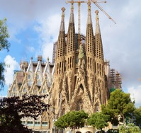 cathedral-235234_1280