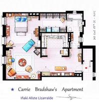 satc_floorplan