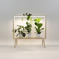 GreenFrame_By+Glimakra+of+Sweden_Design_Johan+Kauppi_2018