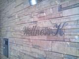 wellnessk