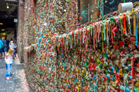 The-Market-Theater-Gum-Wall-up