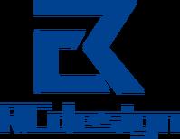RCdesign-logo