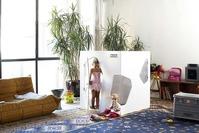 Kids-playhouse-Kyoto-indoor