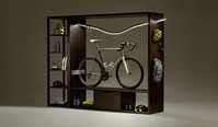 shelf-big-2-1-1400x819