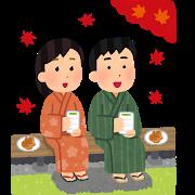 kouyou_engawa_couple