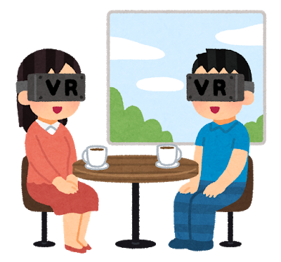 vr_cafe_couple