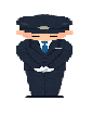 job_bus_driver_man_ojigi