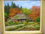 倉島個展 010