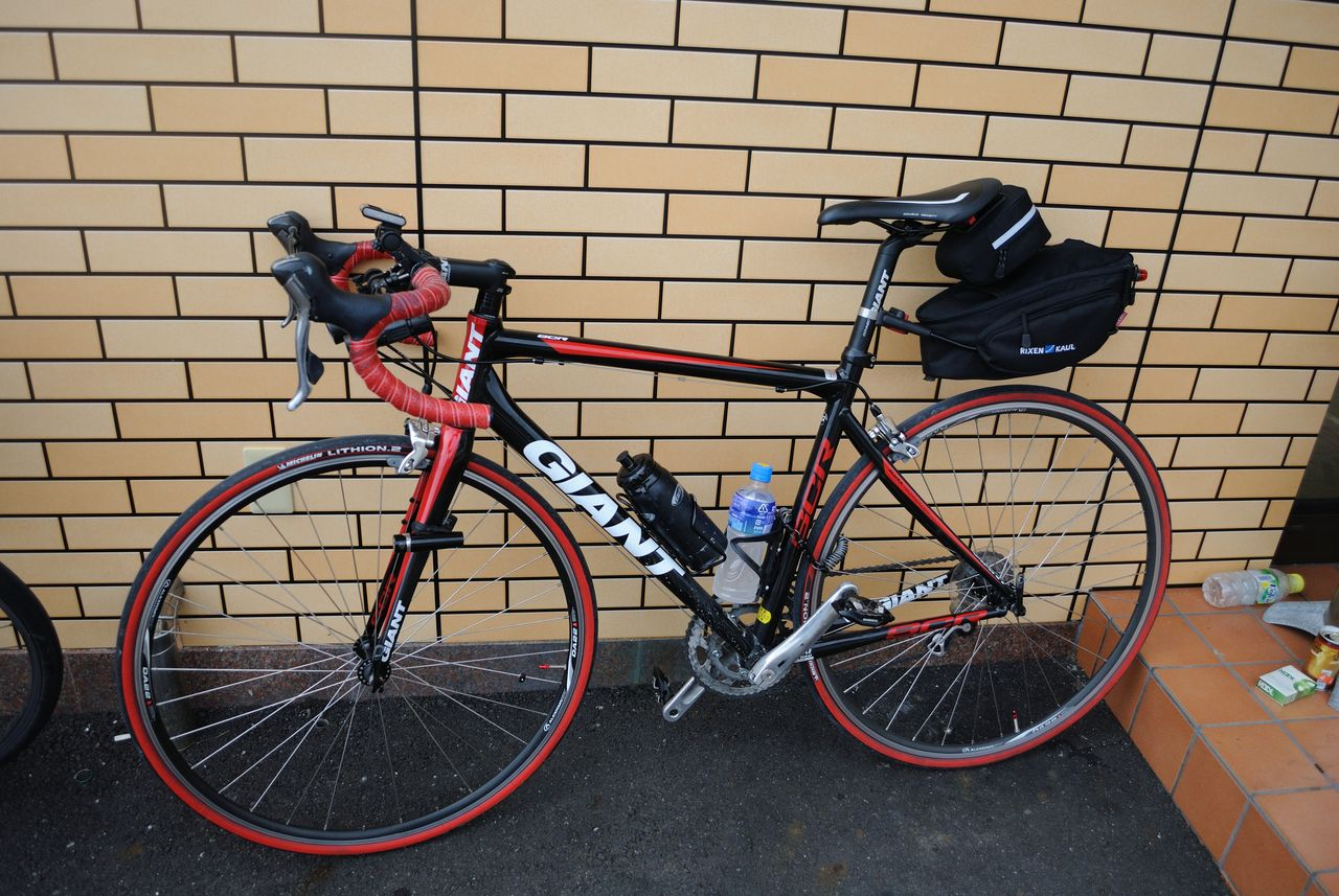 自転車の 自転車 フロント カメラバッグ : NOYA】自転車とアクアリウム ...